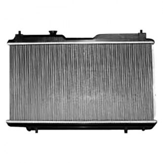 2000 Honda CR V Replacement Heater Cores amp Parts mdash CARiD com