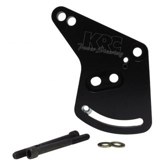 KRC Power Steering® - Pump Mounting Bracket Only