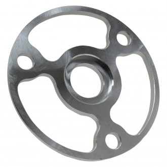 KRC Power Steering® - Crankshaft Adapter Spacer