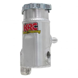 KRC Power Steering® - Power Steering Reservoir
