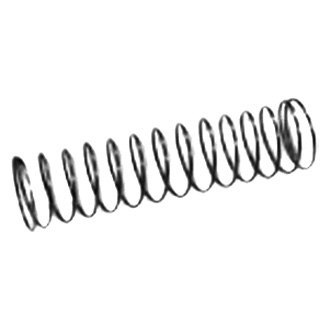 KSE Racing® - Fuel Bypass Valve Spring