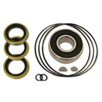 KSE Racing® - Tandem Pump Bearing and Seal Rebuild Kit