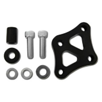 KSE Racing® - Tandem Pump Mounting Kit