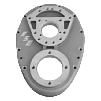 KSE Racing® - Front Cam Position Cover