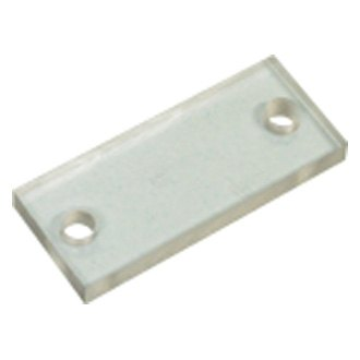 KSE Racing® - Lexan Timing Window Water Pump Cover