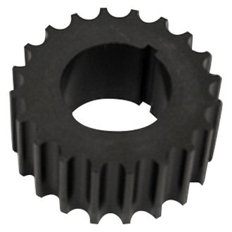 KSE Racing® - High Torque Drive Pulley