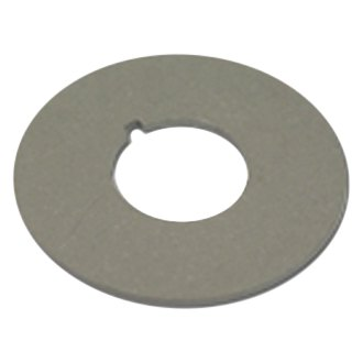 KSE Racing® - Aluminum 20 Tooth Pulley Belt Guide