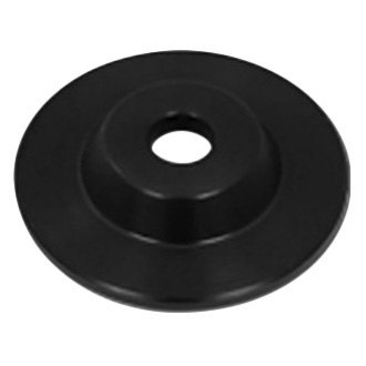 KSE Racing® - Steel Mandrel Drive End Cap