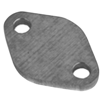 KSE Racing® - Water Pump Block-Off
