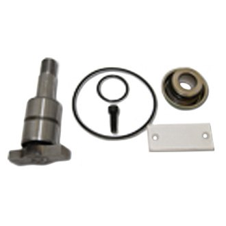 KSE Racing® - Standard Water Pump Repair Kit