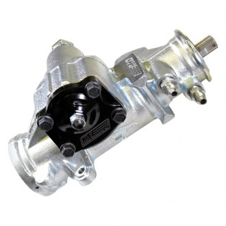 KSE Racing® - 700 Series Steering Gear Box