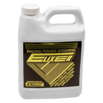 KSE Racing® - Power Steering Fluid