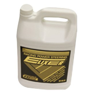 KSE Racing® - 1 Gallon Elixer Power Steering Fluid