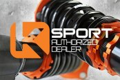 KSport Authorized Dealer