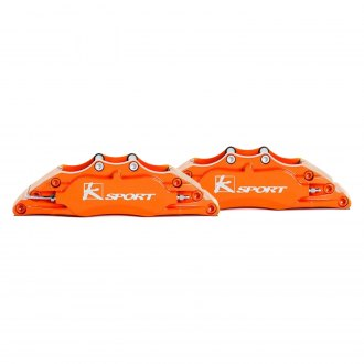 KSport® - Brake Calipers