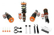 KSport® - Circuit Pro Coilover Kit
