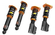 KSport® - Race Version Coilover Kit