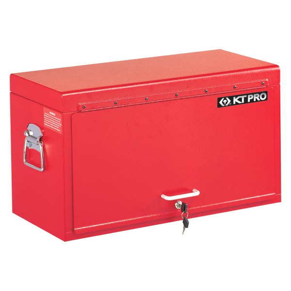 Kt Pro Portable  Drawer Tool Chest