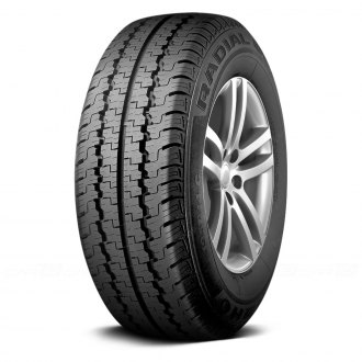 KUMHO® - COMMERCIAL A/S