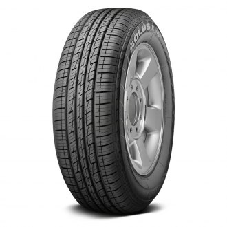 KUMHO TIRES® - ECO SOLUS KL21 Tire