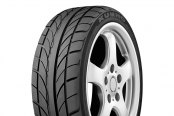 KUMHO TIRES® - ECSTA MX Tire