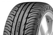 KUMHO® - ECSTA SPT Close-Up