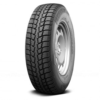 KUMHO® - POWER GRIP KC11