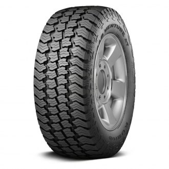 KUMHO® - ROAD VENTURE AT