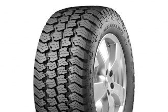 KUMHO® 2102313 - ROAD VENTURE AT (275/55R20 S)
