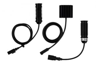 KW Suspensions® - Electronic Damping Cancellation Kit