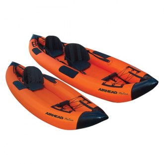 Kwik Tek® - Montana Kayak 2 Person