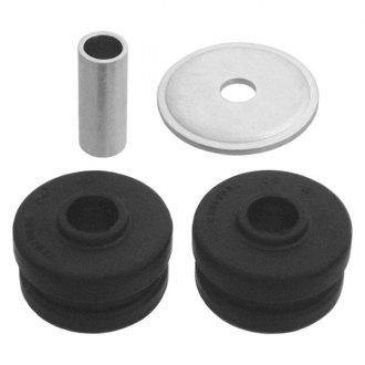 KYB® - Front Upper Shock and Strut Mount Bushings