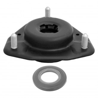 KYB® - Shock and Strut Mount Components