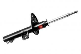 KYB® - Excel-G™ Series Shocks and Struts