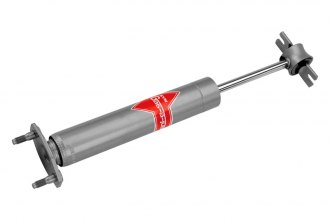 KYB® - Gas-a-Just™ Shock Absorber