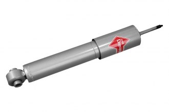 KYB® - Gas-a-Just™ Series Shocks