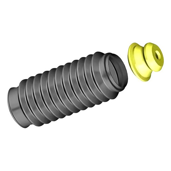KYB® - Suspension Shock / Strut Bellow