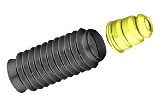 KYB® - Rear Shock / Strut Bellow