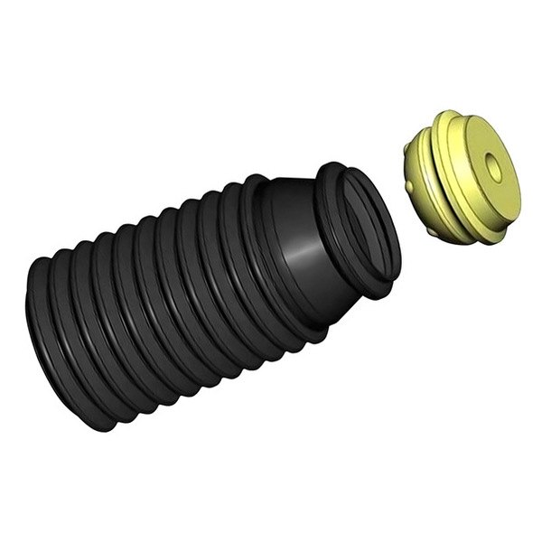 KYB® - Front Strut Bellow
