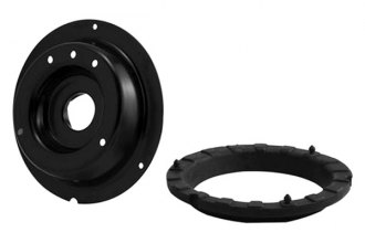 KYB® - Coil Spring Mount Components