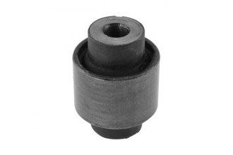 KYB® - Control Arm Bushing