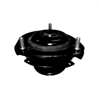 KYB® SM5244 - Rear Left Strut Mount