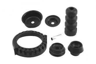KYB® - Strut Mounting Kit