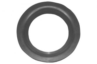 KYB® - Front Upper Coil Spring Insulator