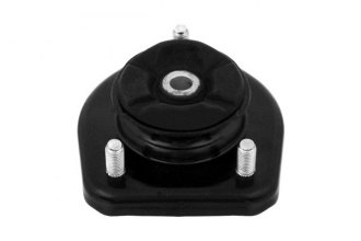 KYB® - Rear Strut Mount