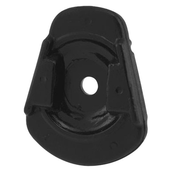 Coil Spring Insulator Front Upper KYB SM5686