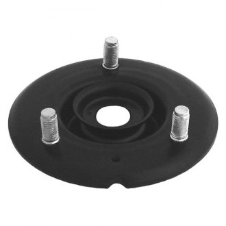 KYB® - Front Mount Components