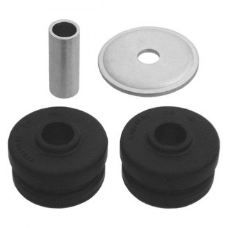 KYB® - Front Upper Shock/Strut Mount Bushing