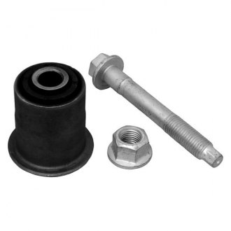 KYB® - Front Lower Control Arm Bushing