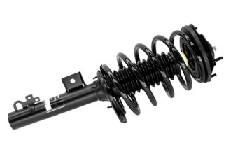 KYB® - Strut-Plus™ Strut and Coil Spring Assembly